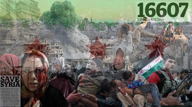 syria-graphic