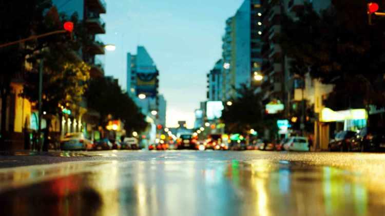 city-life-wallpaper.jpg